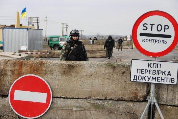 Sytuacja Gospodarcza na Ukrainie