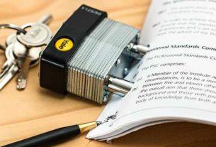 Które cechy charakteru z punktu widzenia prawnika będzie można uznać za przydatne?