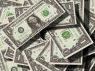 Jak mądrze wziąć kredyt gotówkowy?