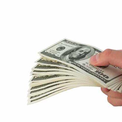pożyczki z bik