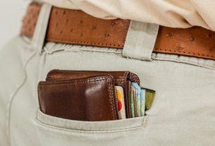 Kredyt bez ZUS, czy to możliwe?